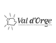 val d'orge